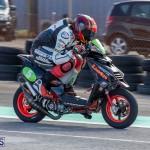BMRA Motorcycle Race Bermuda, October 13 2019-6206