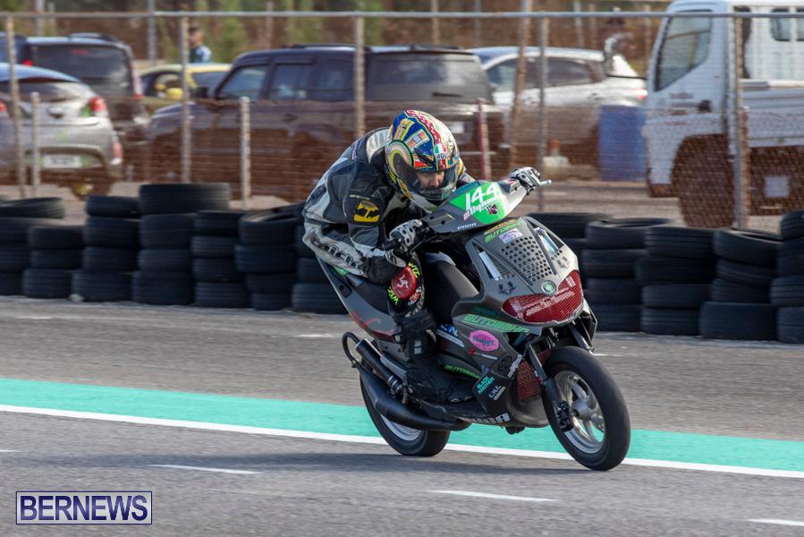 BMRA-Motorcycle-Race-Bermuda-October-13-2019-6215