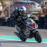 BMRA Motorcycle Race Bermuda, October 13 2019-6224