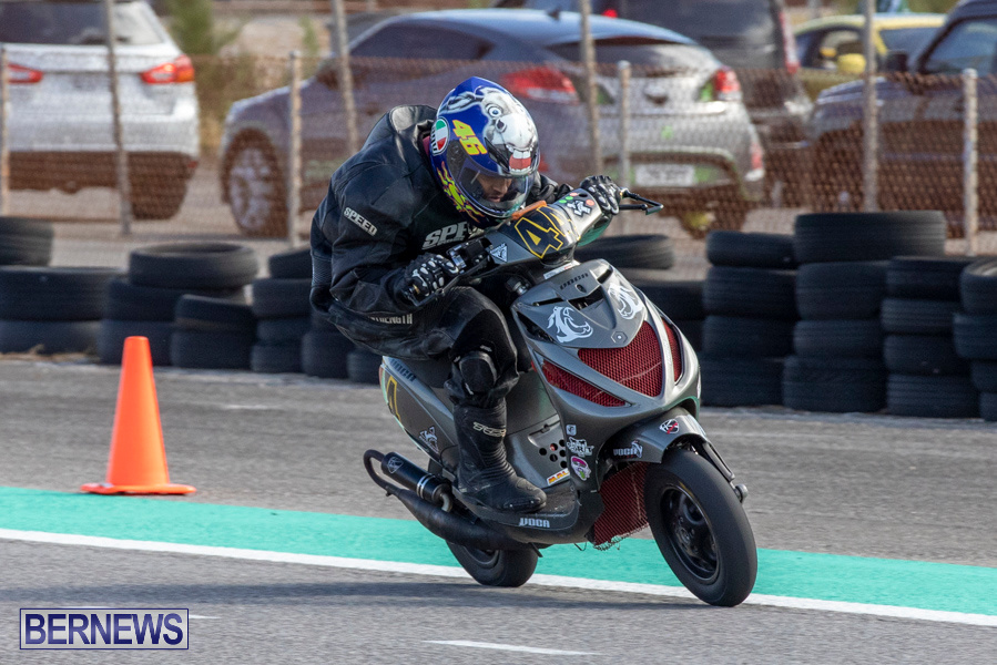 BMRA-Motorcycle-Race-Bermuda-October-13-2019-6224