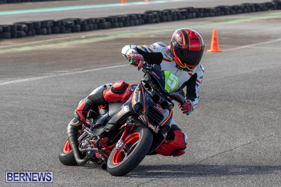 BMRA-Motorcycle-Race-Bermuda-October-13-2019-6239