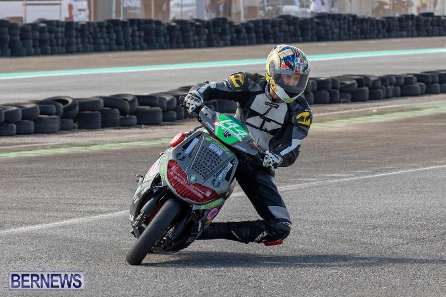 BMRA-Motorcycle-Race-Bermuda-October-13-2019-6245