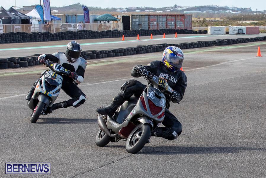 BMRA-Motorcycle-Race-Bermuda-October-13-2019-6256