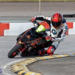 BMRA Motorcycle Race Bermuda, October 13 2019-6260