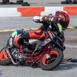 BMRA Motorcycle Race Bermuda, October 13 2019-6265