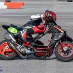 BMRA Motorcycle Race Bermuda, October 13 2019-6268