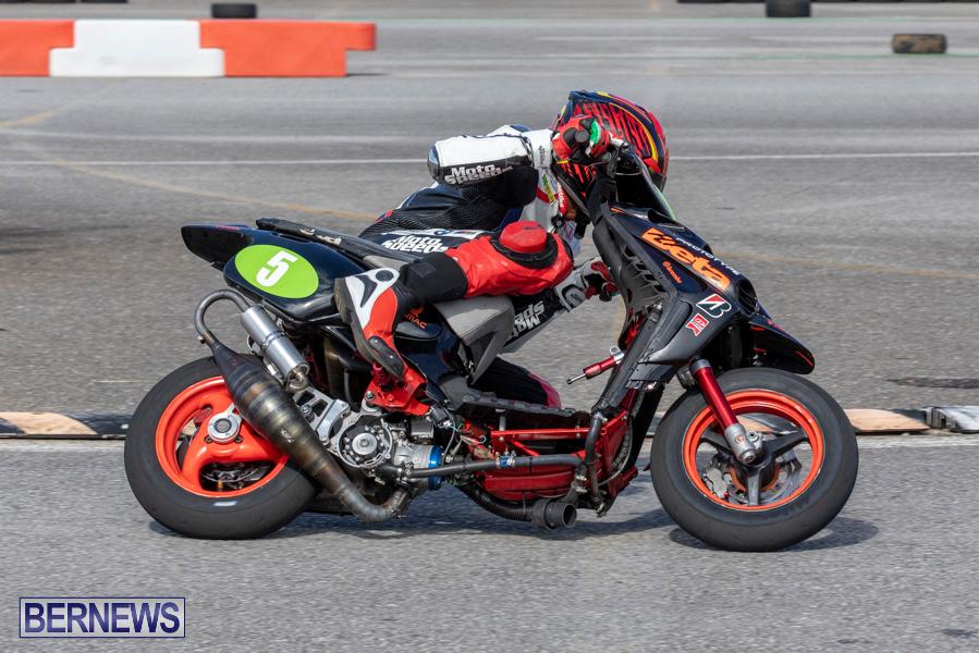 BMRA-Motorcycle-Race-Bermuda-October-13-2019-6268