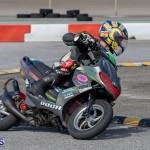 BMRA Motorcycle Race Bermuda, October 13 2019-6277
