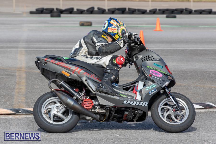 BMRA-Motorcycle-Race-Bermuda-October-13-2019-6281