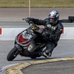 BMRA Motorcycle Race Bermuda, October 13 2019-6285