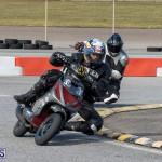 BMRA Motorcycle Race Bermuda, October 13 2019-6288