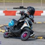 BMRA Motorcycle Race Bermuda, October 13 2019-6292
