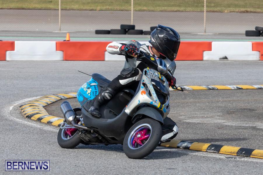 BMRA-Motorcycle-Race-Bermuda-October-13-2019-6292