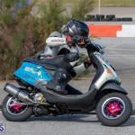 BMRA Motorcycle Race Bermuda, October 13 2019-6295