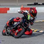 BMRA Motorcycle Race Bermuda, October 13 2019-6309