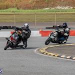 BMRA Motorcycle Race Bermuda, October 13 2019-6319