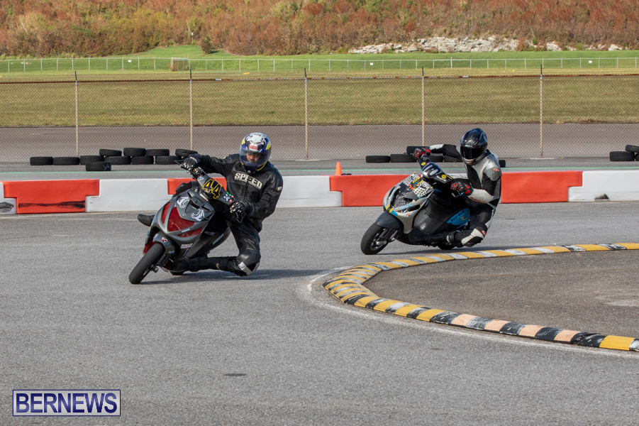 BMRA-Motorcycle-Race-Bermuda-October-13-2019-6319