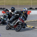 BMRA Motorcycle Race Bermuda, October 13 2019-6321