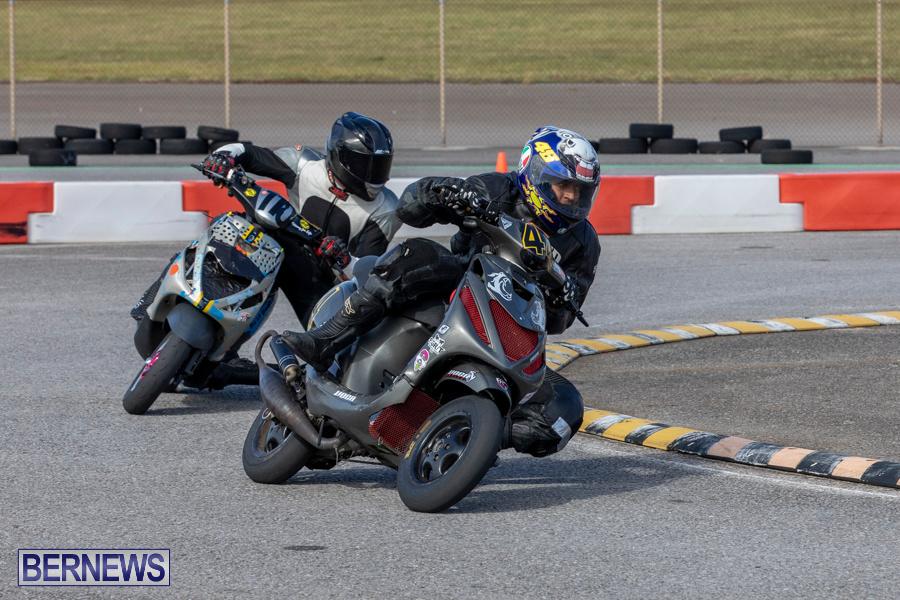 BMRA-Motorcycle-Race-Bermuda-October-13-2019-6321