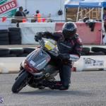 BMRA Motorcycle Race Bermuda, October 13 2019-6330