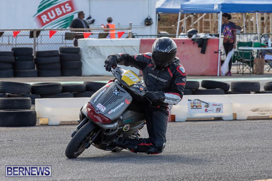 BMRA-Motorcycle-Race-Bermuda-October-13-2019-6330