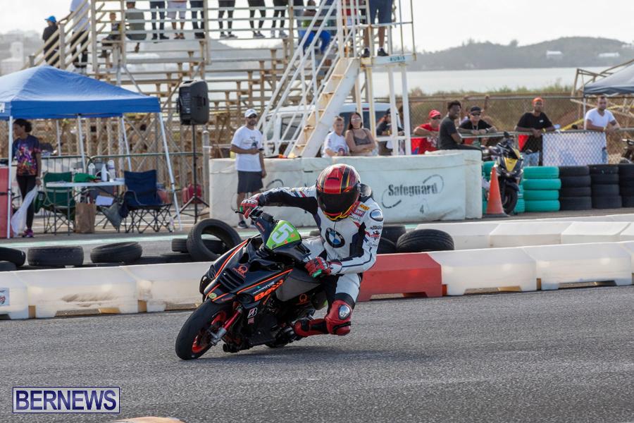 BMRA-Motorcycle-Race-Bermuda-October-13-2019-6335
