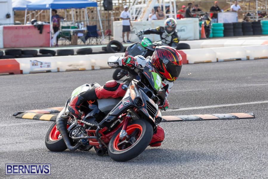 BMRA-Motorcycle-Race-Bermuda-October-13-2019-6342