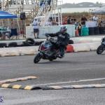 BMRA Motorcycle Race Bermuda, October 13 2019-6359