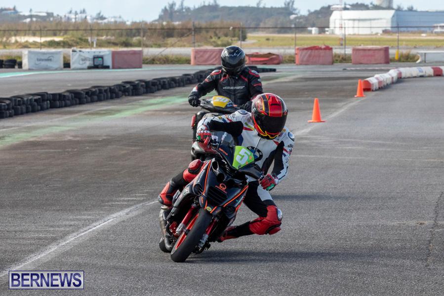 BMRA-Motorcycle-Race-Bermuda-October-13-2019-6373