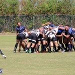 BRFU Mad Hatters Tournament Oct 19 2019 (12)