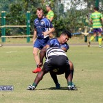 BRFU Mad Hatters Tournament Oct 19 2019 (13)