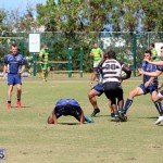 BRFU Mad Hatters Tournament Oct 19 2019 (14)