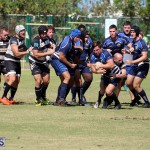 BRFU Mad Hatters Tournament Oct 19 2019 (16)