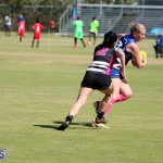 BRFU Mad Hatters Tournament Oct 19 2019 (8)