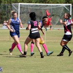 BRFU Mad Hatters Tournament Oct 19 2019 (9)