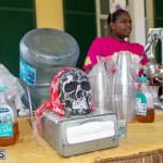 BUEI Children's Halloween Party Bermuda, October 26 2019-9841