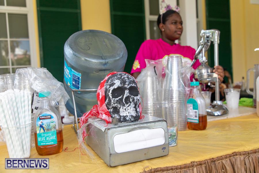BUEI-Children's-Halloween-Party-Bermuda-October-26-2019-9841
