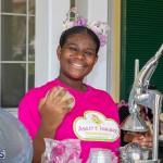 BUEI Children's Halloween Party Bermuda, October 26 2019-9842