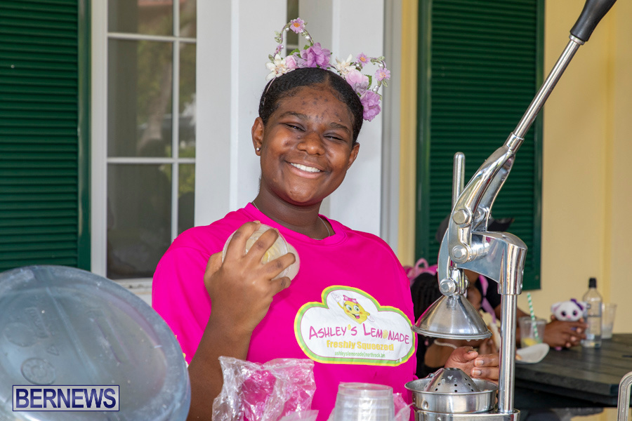 BUEI-Children's-Halloween-Party-Bermuda-October-26-2019-9842