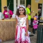 BUEI Children's Halloween Party Bermuda, October 26 2019-9844