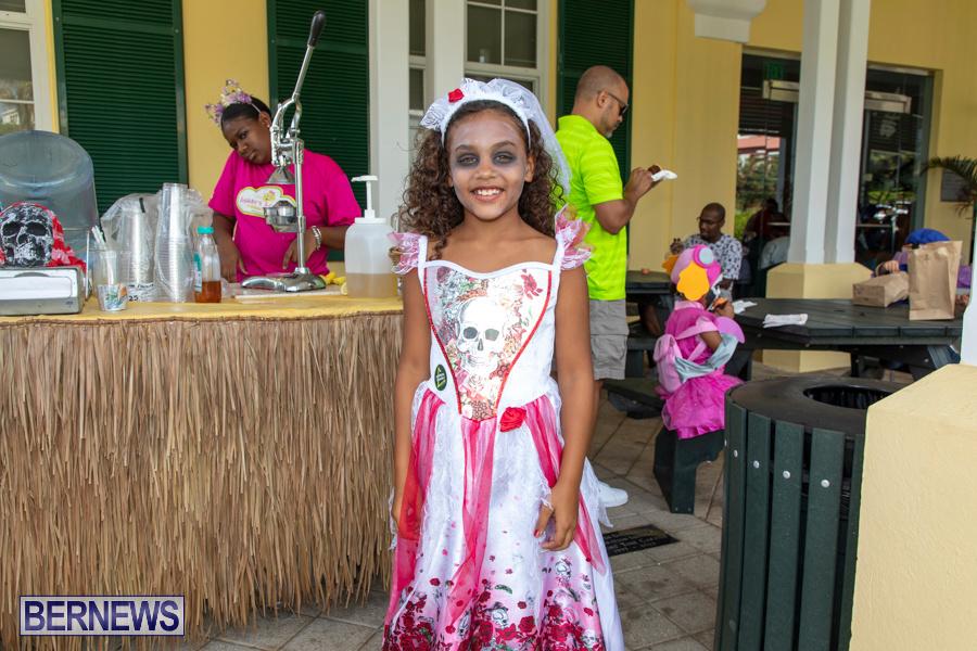 BUEI-Children's-Halloween-Party-Bermuda-October-26-2019-9844