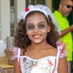 BUEI Children's Halloween Party Bermuda, October 26 2019-9846