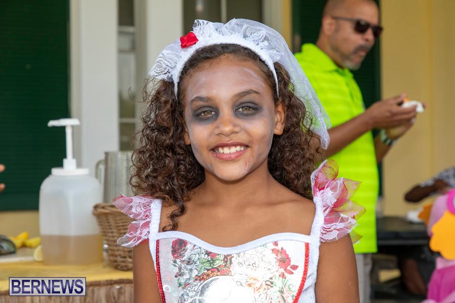 BUEI-Children's-Halloween-Party-Bermuda-October-26-2019-9846
