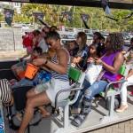 BUEI Children's Halloween Party Bermuda, October 26 2019-9848