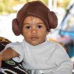 BUEI Children's Halloween Party Bermuda, October 26 2019-9854