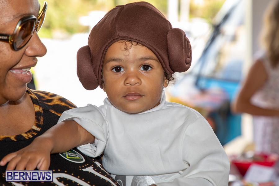 BUEI-Children's-Halloween-Party-Bermuda-October-26-2019-9854