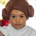 BUEI Children's Halloween Party Bermuda, October 26 2019-9855