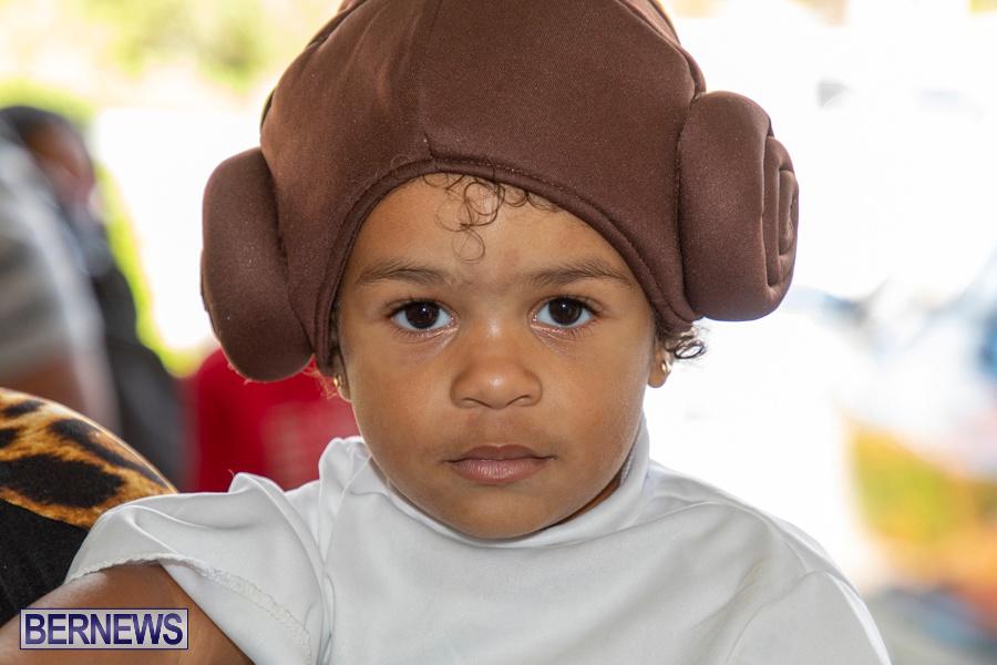 BUEI-Children's-Halloween-Party-Bermuda-October-26-2019-9855