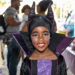 BUEI Children's Halloween Party Bermuda, October 26 2019-9856