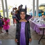 BUEI Children's Halloween Party Bermuda, October 26 2019-9857